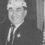 1962 Prins Frans