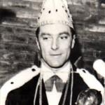 1963 Prins Harrie