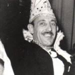 1965 Prins Piet