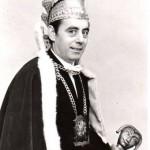 1970 Prins Jack