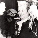 1971 Prins Jo