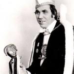 1973 Prins John