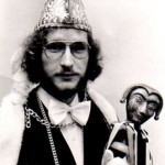 1975 Prins Guus