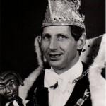 1979 Prins Chrit