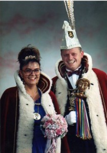 1992l