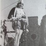 1963-jeugdprins-bert