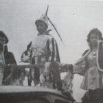 1964-jeugdprins-heinz-1-mary-en-bertha
