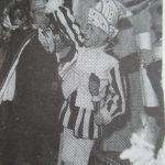 1965-jeugdprins-jacques