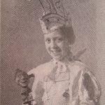 1968-jeugdprins-hans