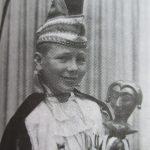 1969-jeugdprins-peter