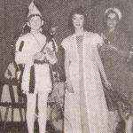 1970-jeugdprins-willy-en-prinses-janine