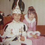 1971-jeugdprins-conny-1-en-prinses-yvonne