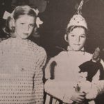 1972-jeugdprins-bert-en-prinses-kitty