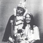 1976-jeugdprins-jos-en-prinses-marlinde-1976