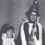 1977-jeugdprins-eddie-en-prinses-irma-1977