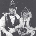 1979-jeugdprins-gerrie-en-prinses-monique-1979