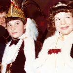 1981-jeugdprinsenpaar-jos-en-bianca