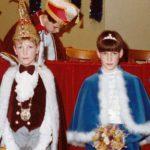 1986-jeugdprinsenpaar-mark-en-bianca