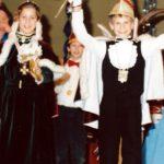 1988-jeugdprinsenpaar-gerard-en-nadine