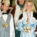 1989-jeugdprinsenpaar-jeroen-en-tamara