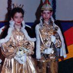1990-jeugdprinsenpaar-robert-en-kim