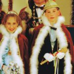 1991-jeugdprinsenpaar-robert-en-sylvia