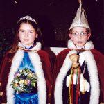 1999-jeugdprinsenpaar-sander-en-rachelle