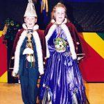 2001-jeugdprinsenpaar-sven-en-elizabeth