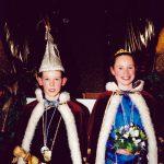 2002-jeugdprinsenpaar-davy-en-elvie