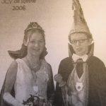 2006-jeugdprinsenpaar-gijs-en-christa