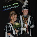 2009-jeugdprinsenpaar-dylan-en-debby