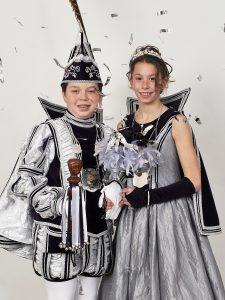 2011-jeugdprinsenpaar-sem-en-myrthe