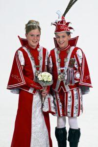 2016-jeugdprinsenpaar-lars-en-maud