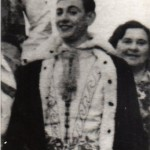 1938 Prins Alphons