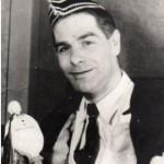 1947 Prins Jo