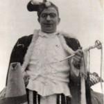 1952 Prins Hub