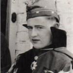 1956 Prins Stef