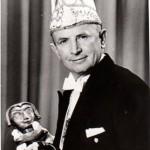 1957 en 1966 Prins Sjef