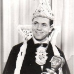 1964 Prins Piet