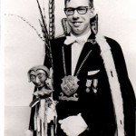 1967 Prins Jo