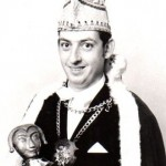 1972 Prins Serve