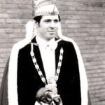 1976 Prins John