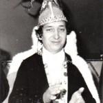 1978 Prins Jef