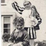1962-eerste-jeugdprins-piet