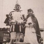 1966-jeugdprins-louis-en-prinses-paulie