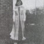 1969-jeugdprinses-lily
