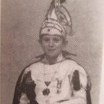 1970-jeugdprins-wlly