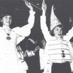 1975-jeugdprins-addie-en-prinses-joze-1975jpg
