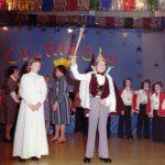 1977-jeugdprinsenpaar-eddie-en-irma