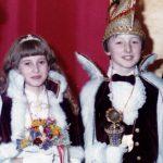 1980-jeugdprinsenpaar-jules-1-en-heidi